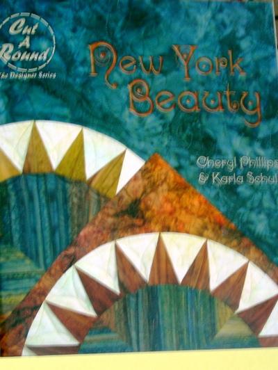 Beauty_ny_jpg