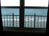 Bedroom_window_2jpg