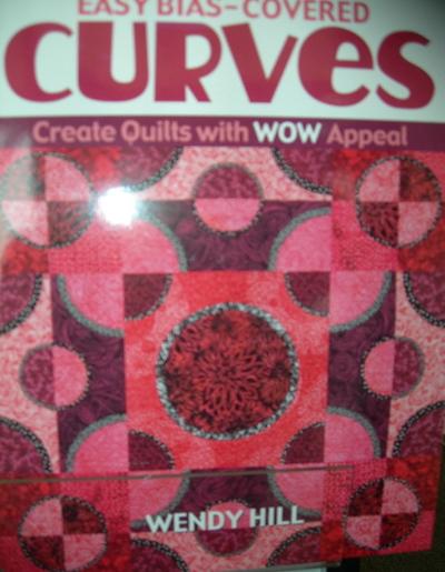 Bias_curves_bkjpg