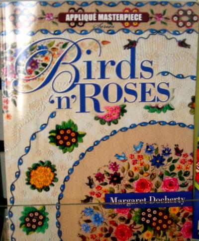 Birds_n_roses_bkjpg