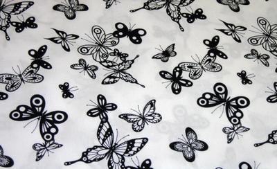 Bwbutterflies