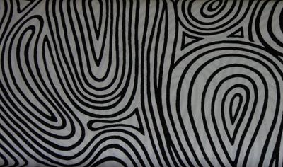 Bwfingerprint