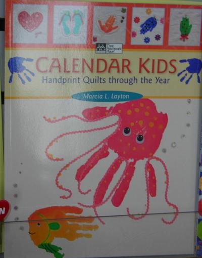 Calendar_kids