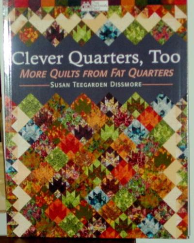 Clever_quarters_toojpg