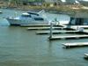 Dock_at_hemmingwaysjpg