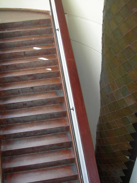 Eiteljorg_stair