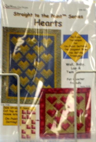 Hearts_patternjpg