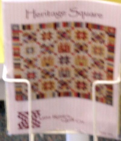 Heritage_patternjpg