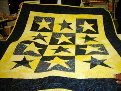 Navy_stars