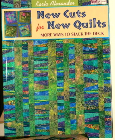 New_cuts_for_new_quiltsjpg