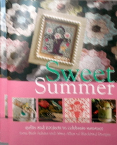 Sweet_summerjpg