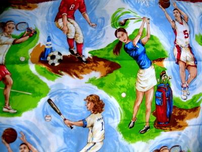 Women_sportsjpg