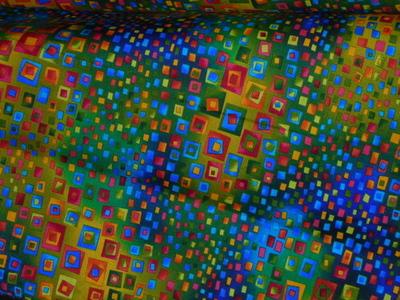 Wonky_squares_1